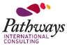 Pathways IC Forms
